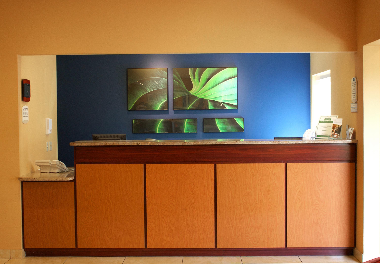 Fairfield Inn & Suites by Marriott St. Petersburg Clearwater image 10