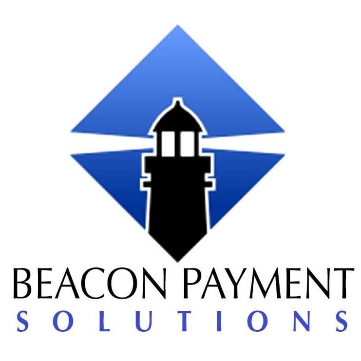 Beacon Payment Solutions