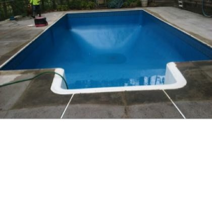 Lazy Day Pool and Spa, Inc. image 60