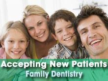 Osborne Family Dentistry image 0