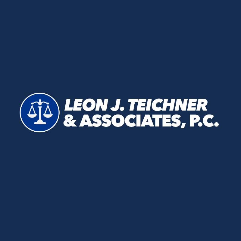 Leon J. Teichner & Associates, P.C.