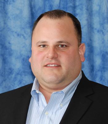 Allstate Insurance - Scott Van Etten