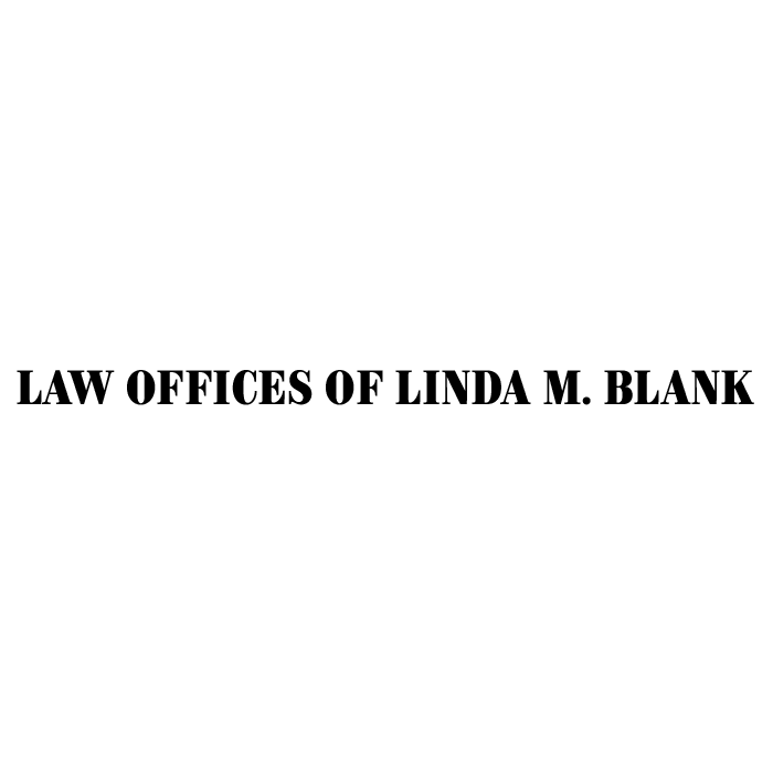 Law Offices of Linda M. Blank