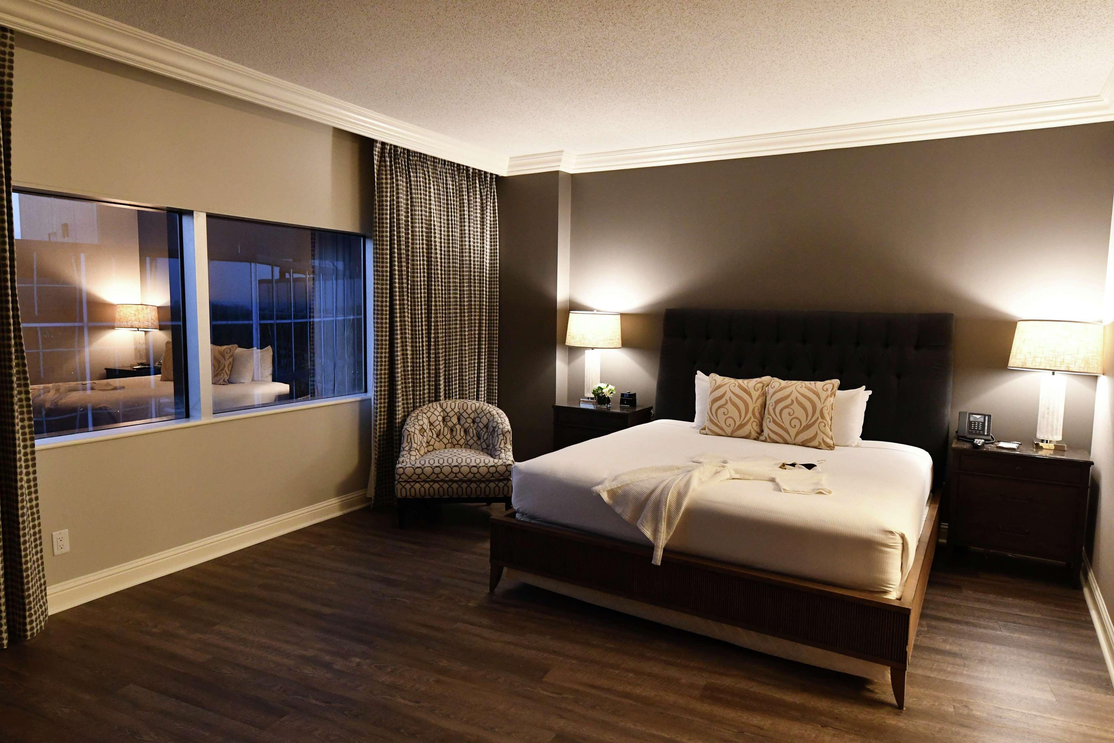 Hilton Dallas Lincoln Centre in Dallas, TX, photo #5