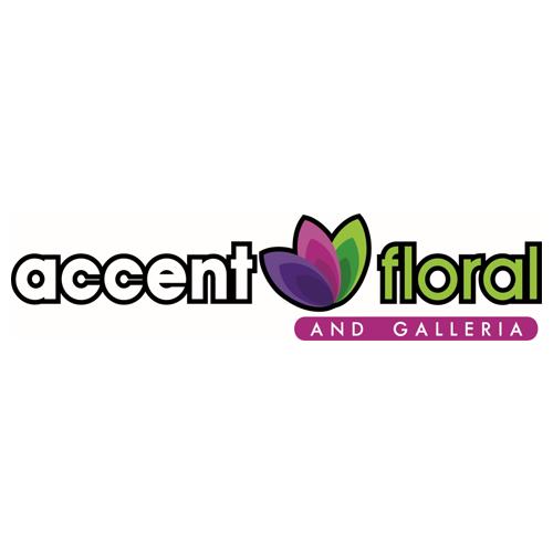 Accent Floral & Galleria