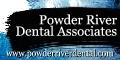 Powder River Dental Associates image 1