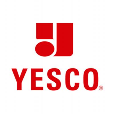 YESCO Sign & Lighting Service image 4