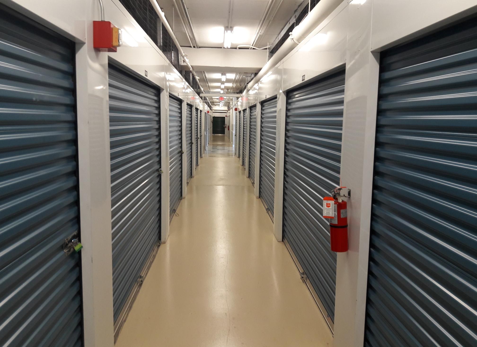 SmartStop Self Storage image 3