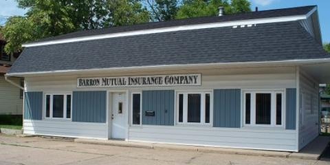 Barron Mutual Insurance Company image 0