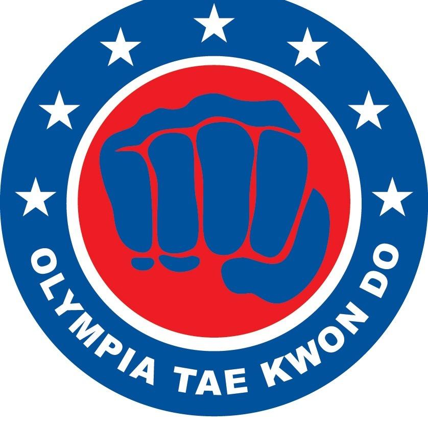 Olympia Tae Kwon Do - Spring, TX 77379 - (281)804-5425 | ShowMeLocal.com