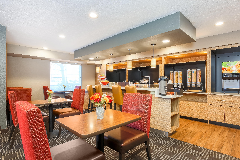 TownePlace Suites by Marriott Denver Tech Center image 14