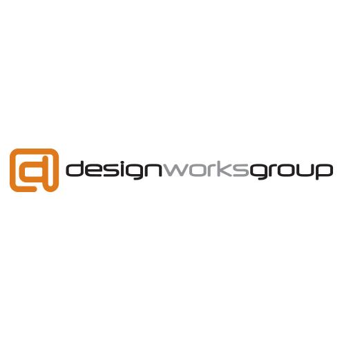 DesignWorks Group image 9