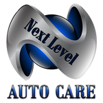 Image 1 | Next Level Auto Care