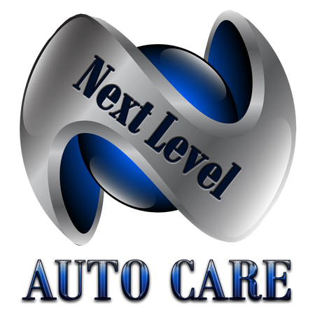 Image 2 | Next Level Auto Care