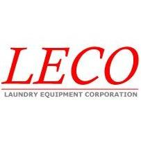 Laundry Equipment Corp