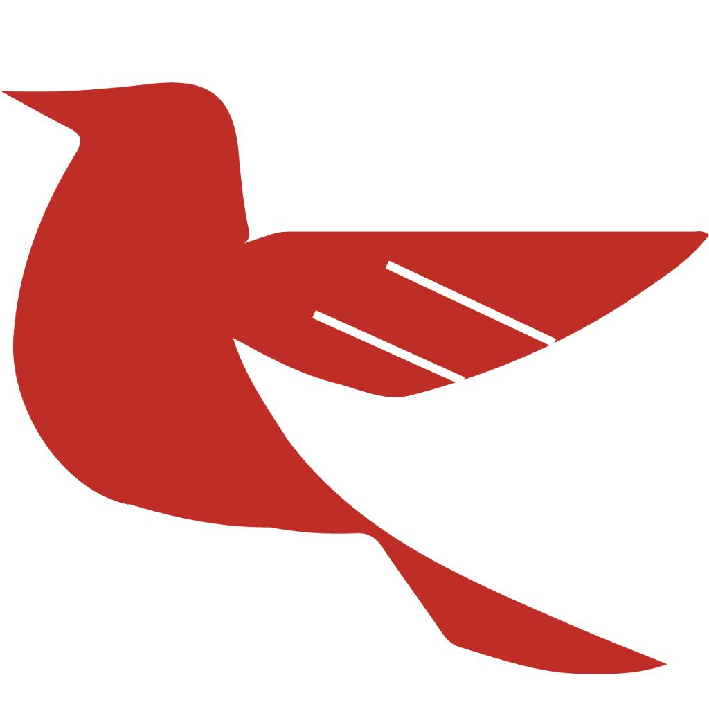 Cardinal Hire