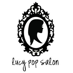 Lucy Pop Salon