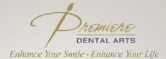 Premiere Dental Arts