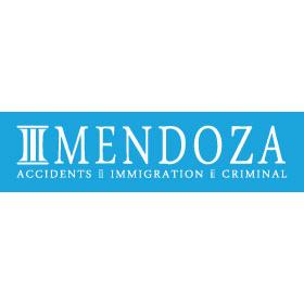 Alex Mendoza Law