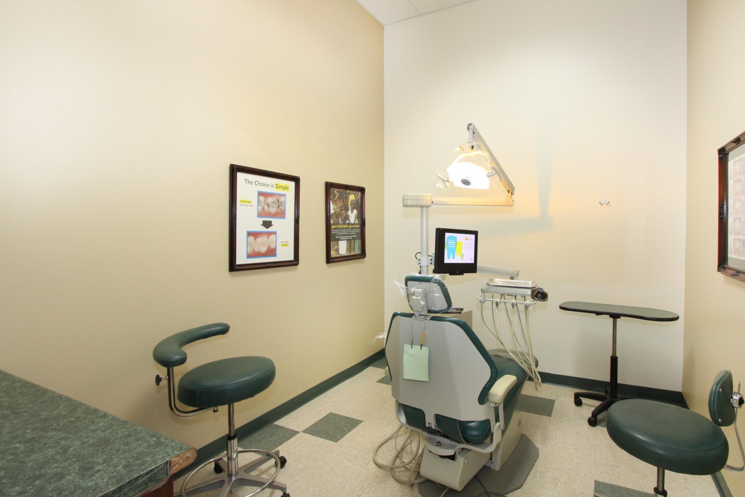 Hasley Canyon Dental Group and Orthodontics image 5