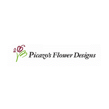 PICAZO'S FLOWER DESIGNS image 0