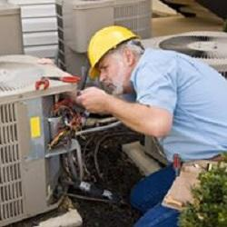 PHIL'S HEATING & AIR CONDITIONING, INC. image 1