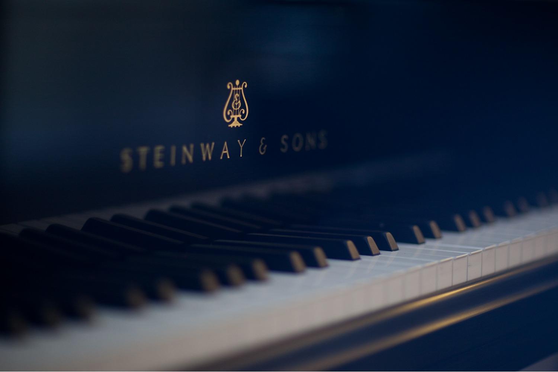 M. Steinert & Sons image 2