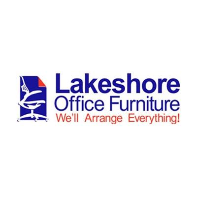 Lakeshore Furniture LLC