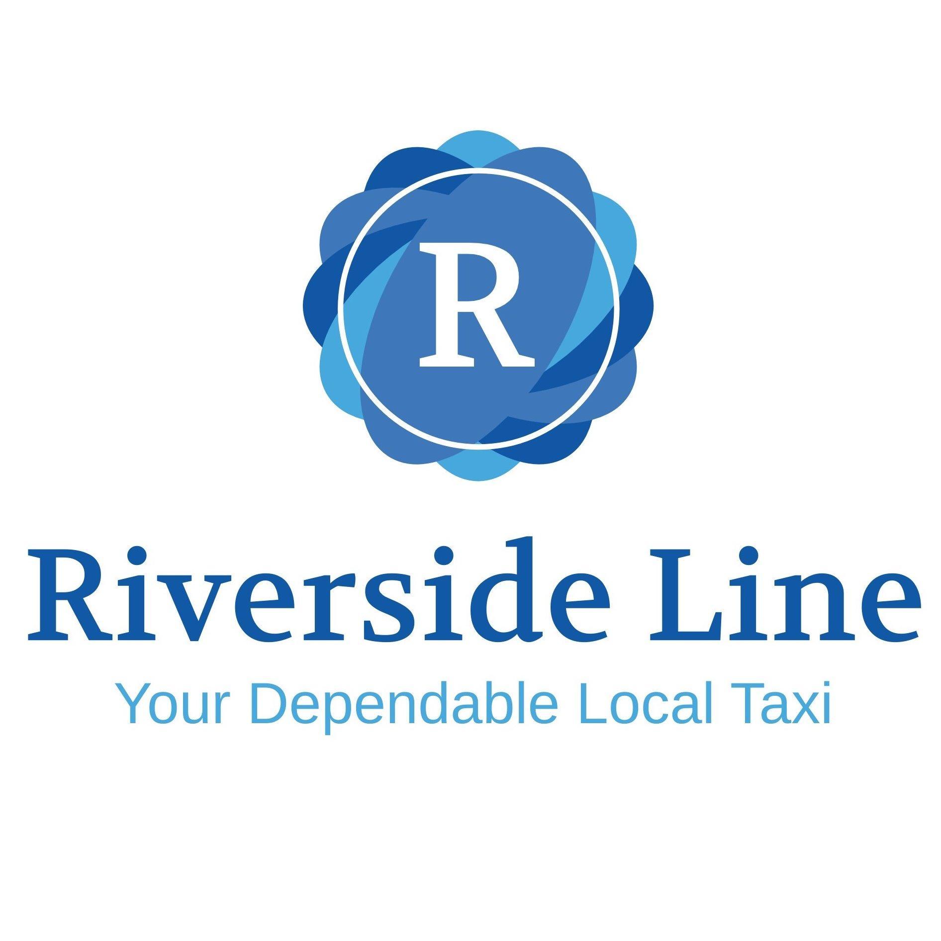 Riverside Line Taxi Car Service
