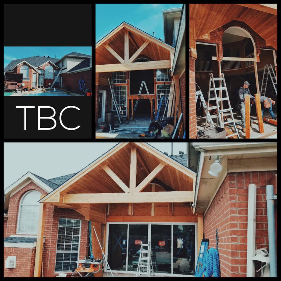 Texas Built Construction, LLP image 5