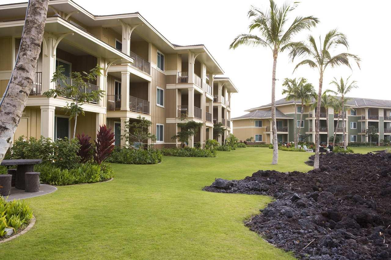 Kings' Land by Hilton Grand Vacations image 0