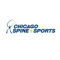 Chicago Spine and Sports