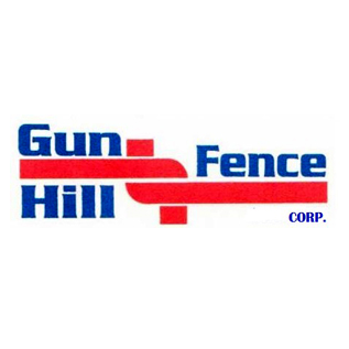 Gun Hill Fence Co Inc