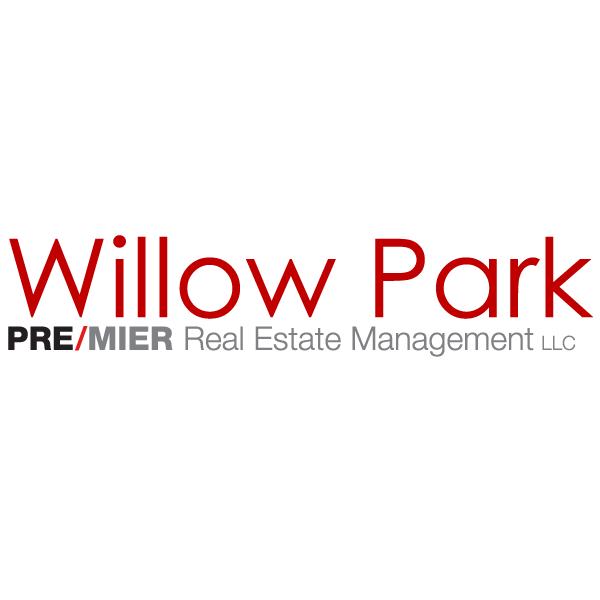 Willow Park Apartments - Appleton, WI - Apartments