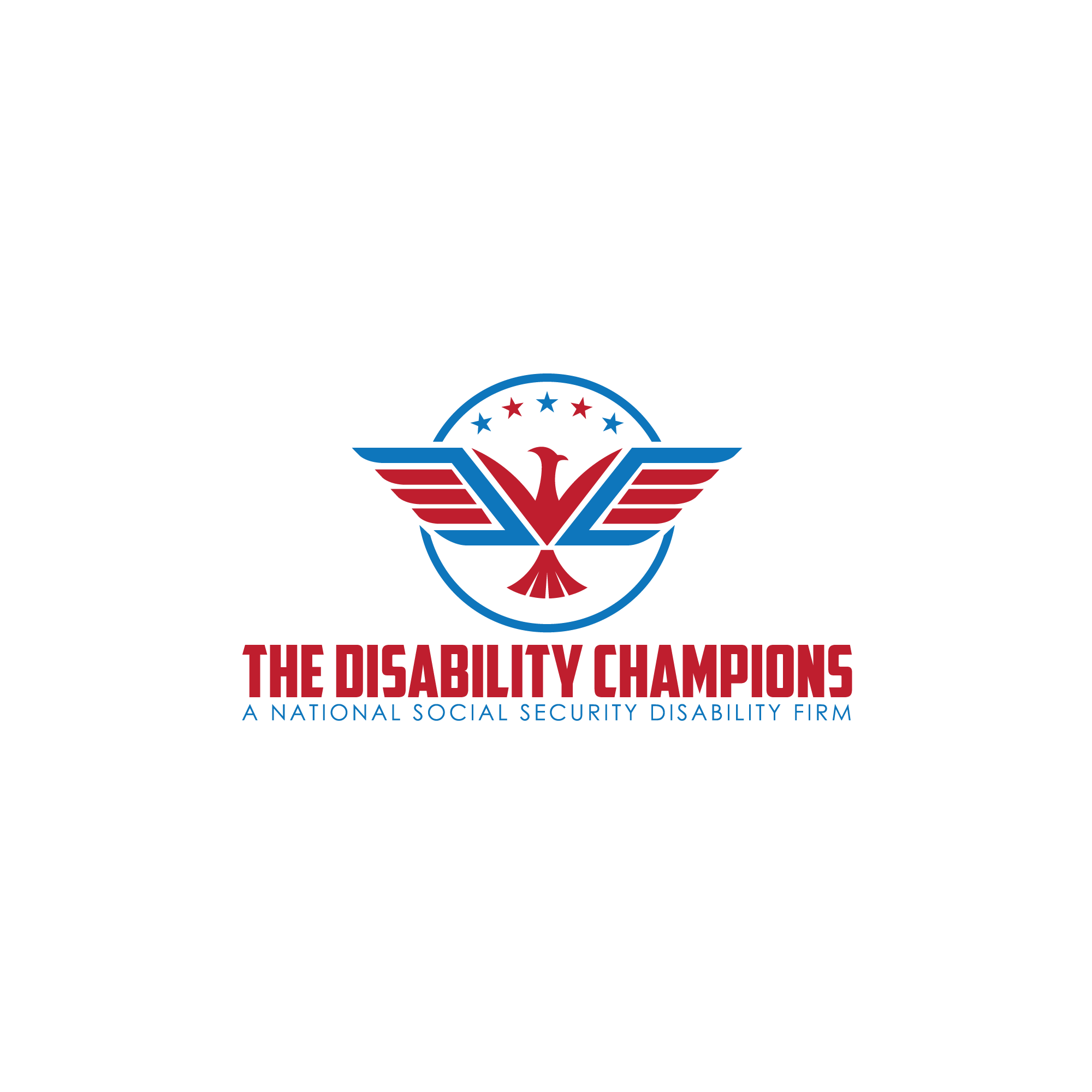 The Disability Champions image 0