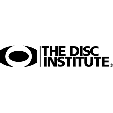 The Disc Institute of Pittsburgh - Sewickley, PA - Clinics