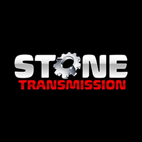 Stone Transmission - Auto Transmission