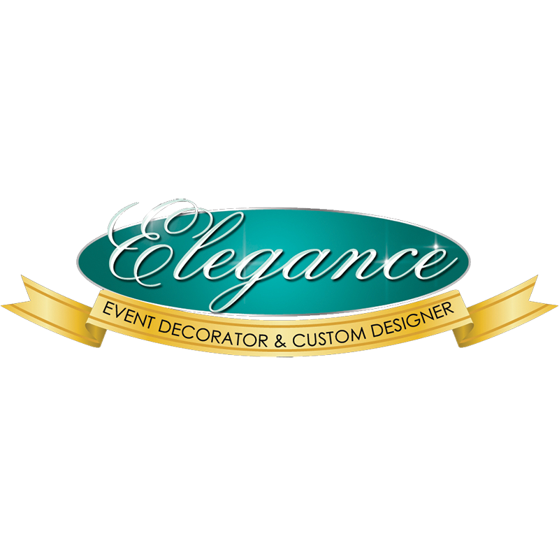 Elegance Event Decorator