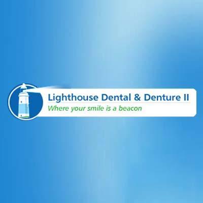 Lighthouse Dental & Denture II