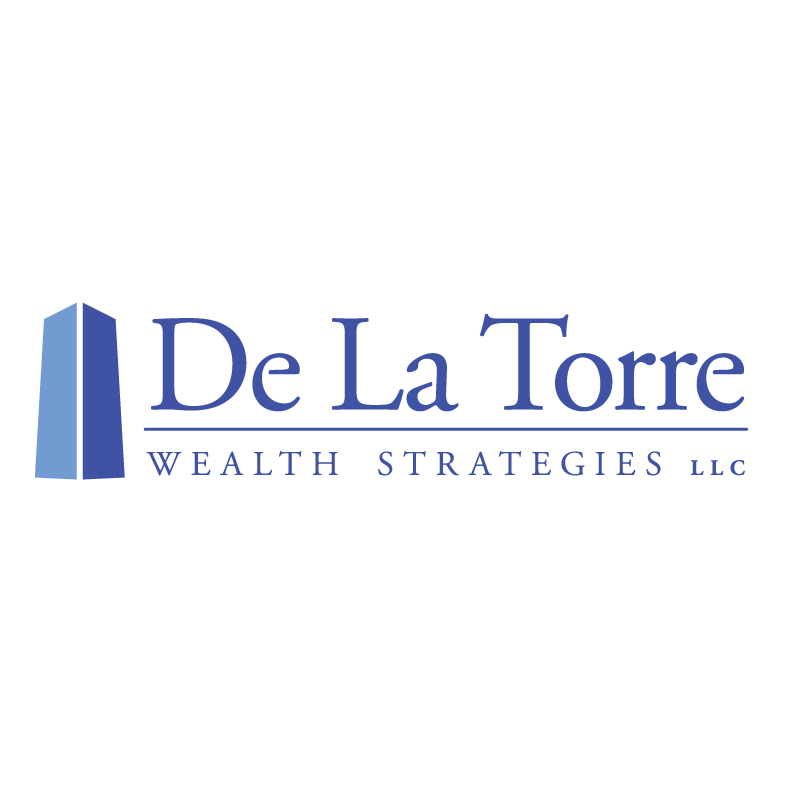 De La Torre Wealth Strategies LLC