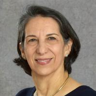 Lynne Meredith Quittell