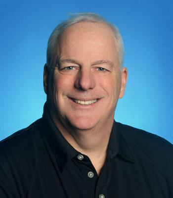 Michael Kehew: Allstate Insurance image 0