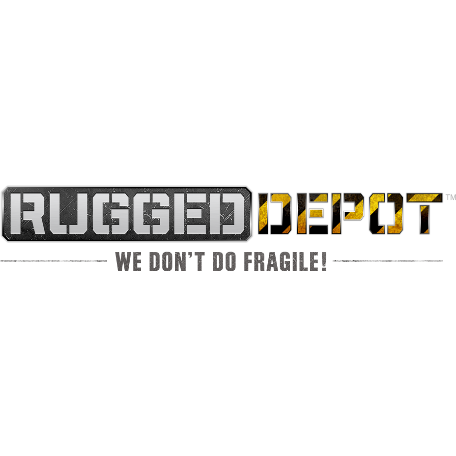Rugged Depot image 0