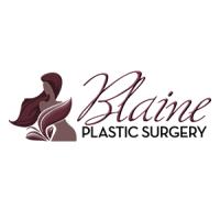 Blaine Plastic Surgery - Staten Island image 0