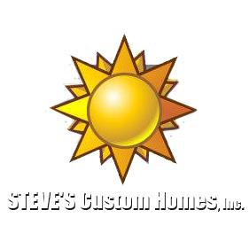 Steve's Custom Homes, Inc.