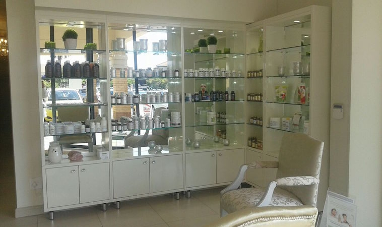 Skin Renewal West Rand