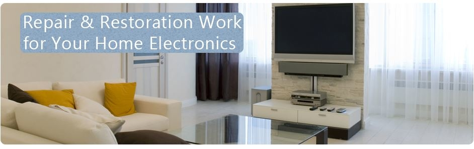 Video Tech Service image 0