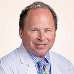 Patrick M. Francke - Carolina Regional Cancer Center image 0