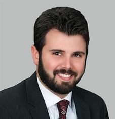 Mark Savastano - Ameriprise Financial Services, Inc. image 0