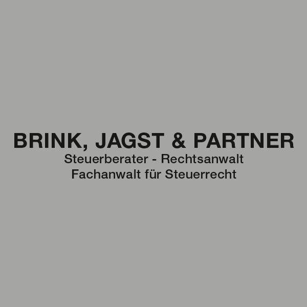 Brink, Jagst u. Partner Steuerberater in Essen